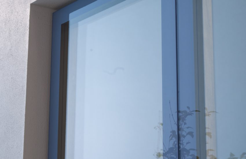 Glass Is Lumi's Greatest Strength - Windows