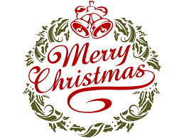 Lumi Windows - Merry Christmas and a Happy New Year!