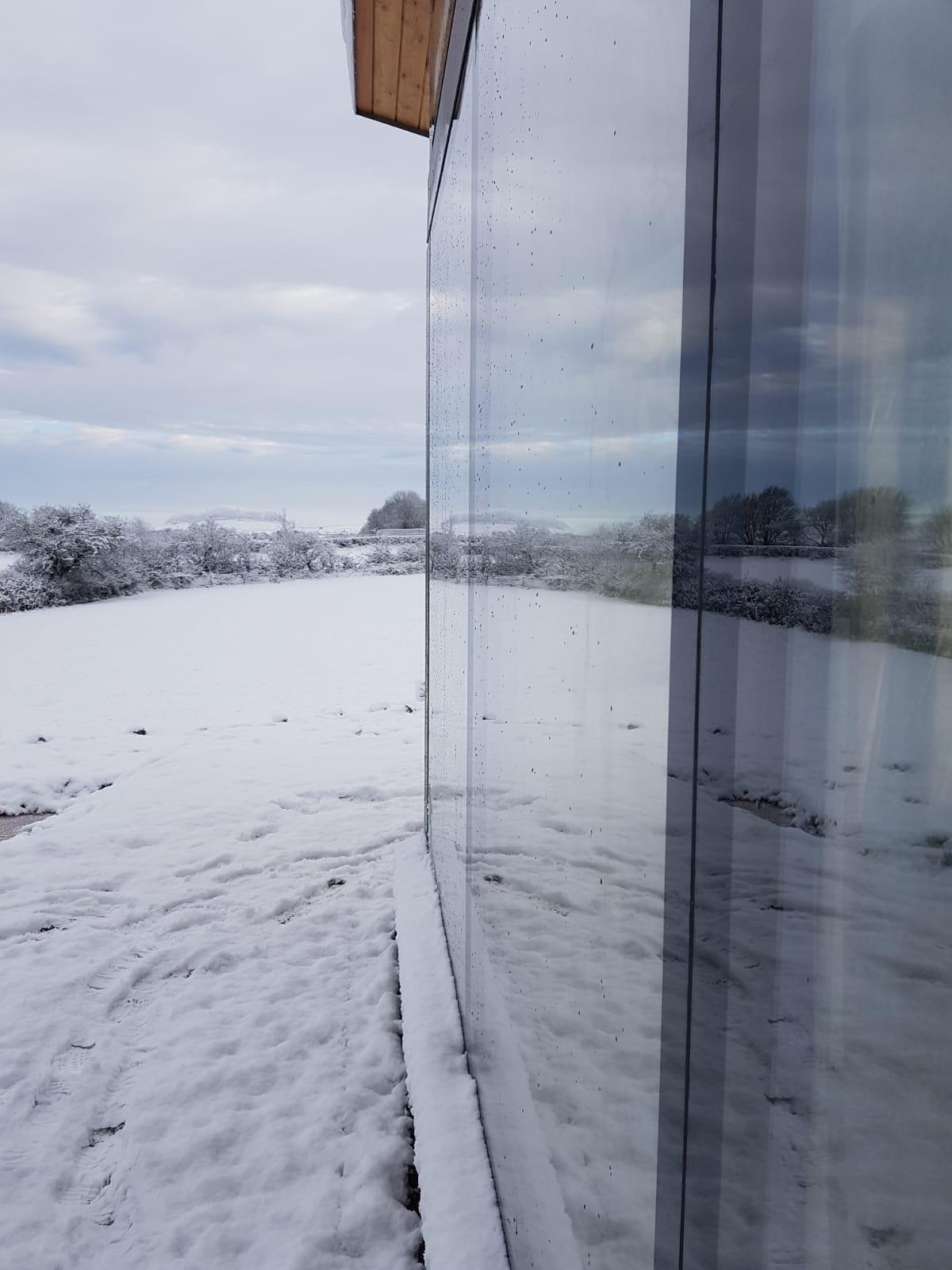 Lumi Windows and Doors
