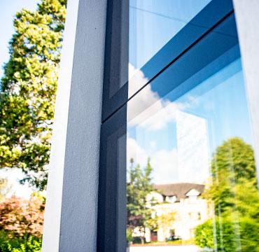 Lumi Windows & Doors